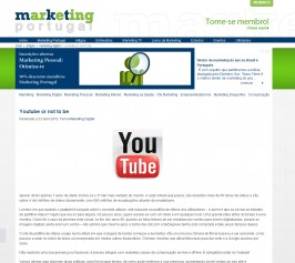 mktgportugal-youtube