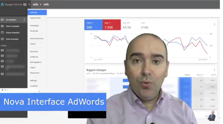 nova-interface-adwords.png