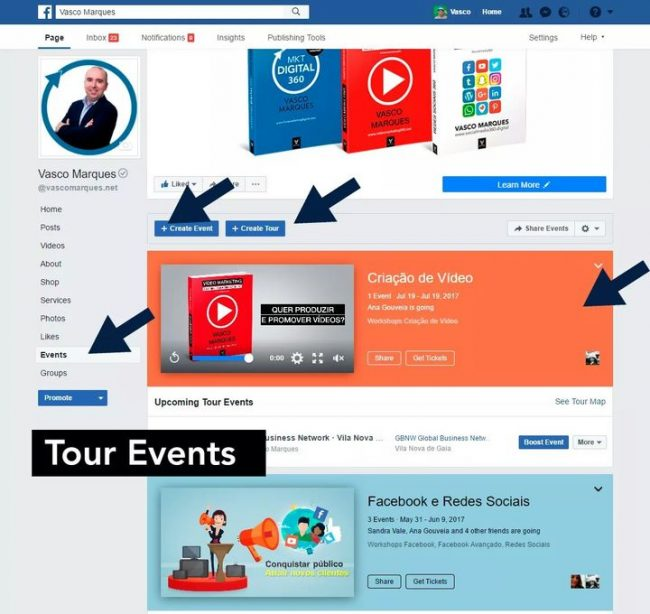 tour-eventos-facebook