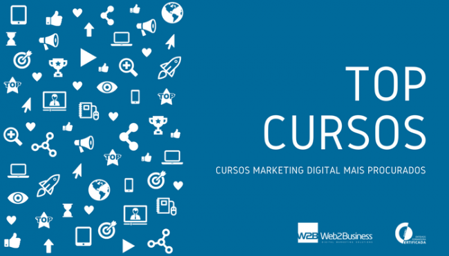 top-cursos-marketing-digital-marketing-digital