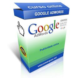 curso-online-adwords-google