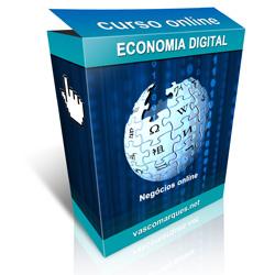 curso-online-economia-digital