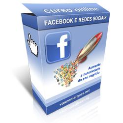 curso-online-facebook-redes-sociais