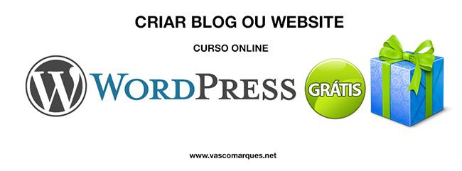 curso online gratis