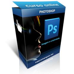 curso-online-photoshop