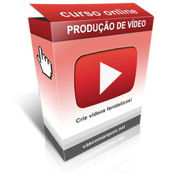 curso-online-video