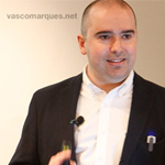 vasco marques marketing digital