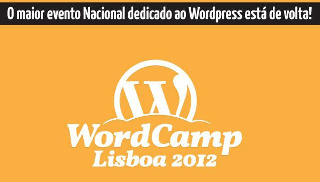 wordcamp_wordpress_lisboa_2012
